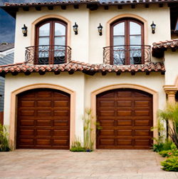 Residential Garage Door Repair West Valley City, Utah